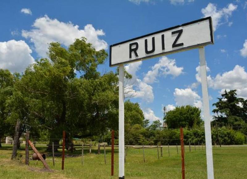 Revuelo en el pueblo (imagen ilustrativa).