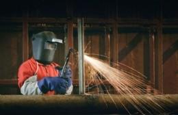 Ya está habilitada la preinscripción del Programa Preservar Trabajo
