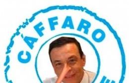Si hay algo que ha caracterizado a la gestión del Intendente Osvaldo Cáffaro es la mentira permanente.